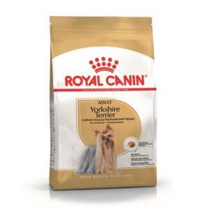 Royal Canin Йоркшир терьер 0.5 кг