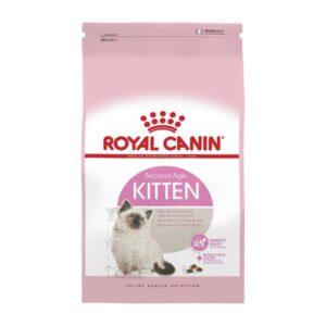 Royal Canin Киттен 0.3 кг
