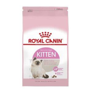 Royal Canin Киттен 1.2 кг
