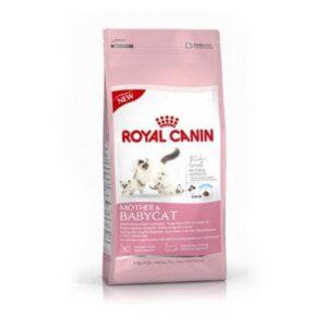 Royal Canin Мазер&Бэбикет 2 кг