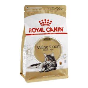 Royal Canin Мейн кун 0.4