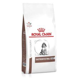 Royal Canin Гастроинтестинал Паппи 1 кг